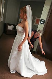 Sooper Kawamoto Wedding Mid Res-5.jpg