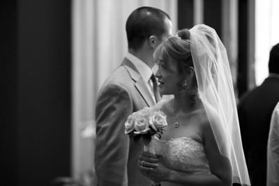 Sooper Kawamoto Wedding Mid Res-85.jpg
