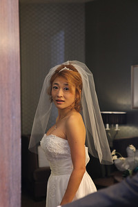 Sooper Kawamoto Wedding Mid Res-7.jpg