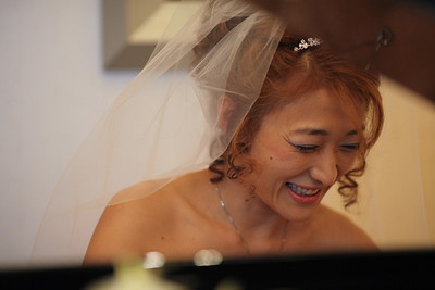 Sooper Kawamoto Wedding Mid Res-90.jpg