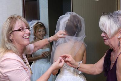 Sooper Kawamoto Wedding Mid Res-2.jpg