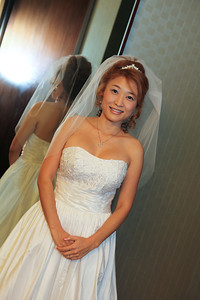 Sooper Kawamoto Wedding Mid Res-19.jpg