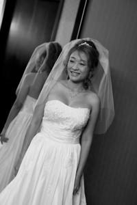 Sooper Kawamoto Wedding Mid Res-20.jpg