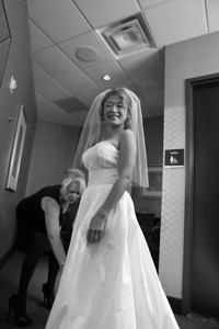 Sooper Kawamoto Wedding Mid Res-6.jpg