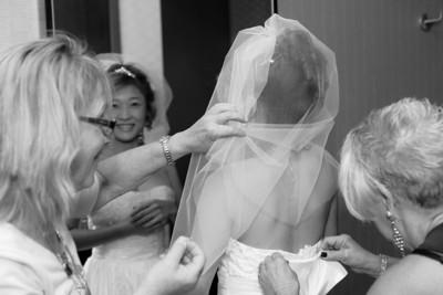 Sooper Kawamoto Wedding Mid Res-1.jpg