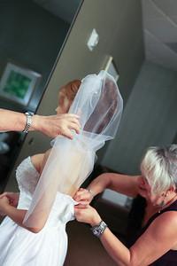 Sooper Kawamoto Wedding Mid Res-3.jpg