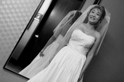 Sooper Kawamoto Wedding Mid Res-22.jpg