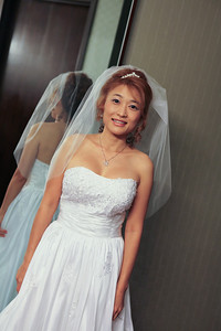 Sooper Kawamoto Wedding Mid Res-21.jpg
