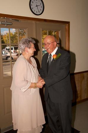 Stiefel Browder Wedding