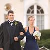 20080920_tania_and_john_wedding_DSC_0020