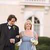 20080920_tania_and_john_wedding_DSC_0016