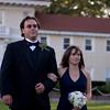 20080920_tania_and_john_wedding_DSC_0014