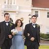 20080920_tania_and_john_wedding_DSC_0015