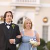 20080920_tania_and_john_wedding_DSC_0017