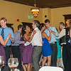 "Sasha and Jason Tenenbaum Wedding<br /> October 5, 2013<br /> <br /> <a href=""http://www.aaronmphotography.com"">http://www.aaronmphotography.com</a>"