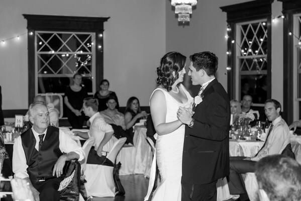 "Sasha and Jason Tenenbaum Wedding<br /> October 5, 2013<br /> <br /> <a href=""http://www.aaronmphotography.com"">http://www.aaronmphotography.com</a>"