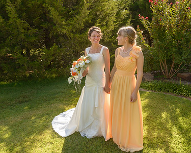 Wainwright-Breth_Wedding-4721