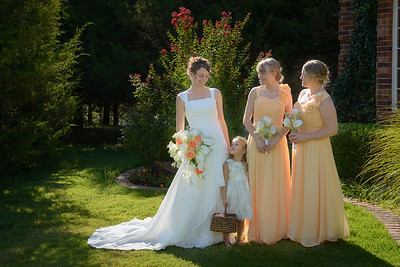 Wainwright-Breth_Wedding-4735