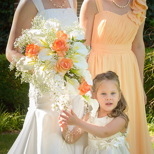 Wainwright-Breth_Wedding-4727