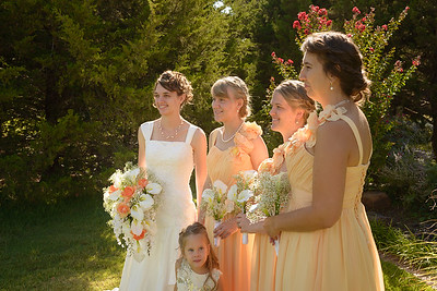 Wainwright-Breth_Wedding-4743