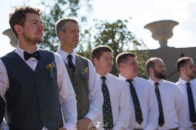 Wedding_38