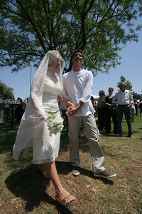 Inon and Noa Wedding_20090522_013