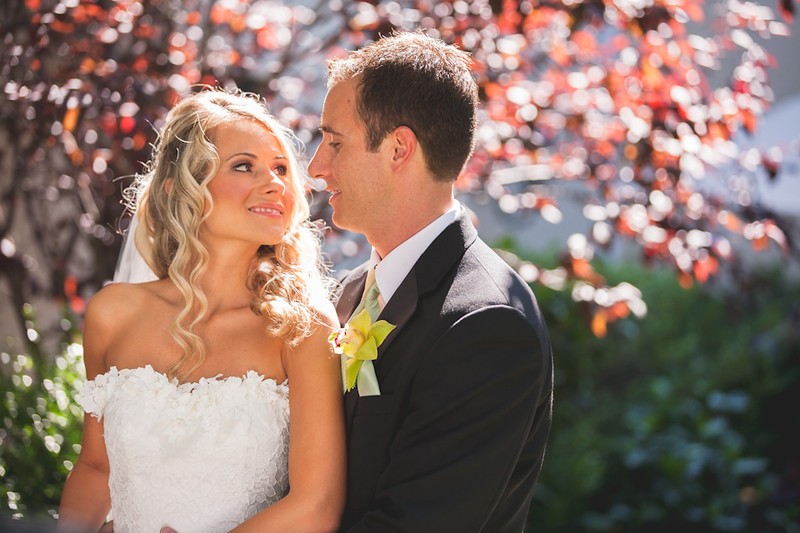 "Wedding with Vanessa Joy - <a href=""http://www.vanessajoy.com"">http://www.vanessajoy.com</a>"