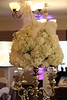 Wedgewood Indian Hills Bridal Show - 0009