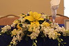 Wedgewood Indian Hills Bridal Show - 0020