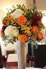 Wedgewood Indian Hills Bridal Show - 0010