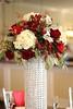 Wedgewood Indian Hills Bridal Show - 0007