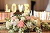 Wedgewood Indian Hills Bridal Show - 0002