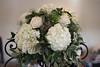 Wedgewood Indian Hills Bridal Show - 0005