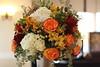 Wedgewood Indian Hills Bridal Show - 0009
