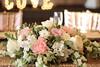 Wedgewood Indian Hills Bridal Show - 0001