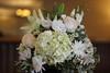 Wedgewood Indian Hills Bridal Show - 0018