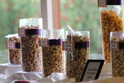 Wedgewood Menifee Lakes Bridal Show - 0039