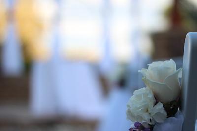 Wedgewood Menifee Lakes Bridal Show - 0025