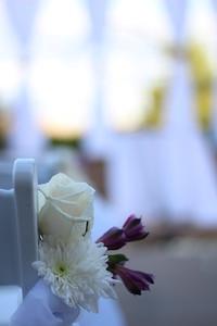 Wedgewood Menifee Lakes Bridal Show - 0030