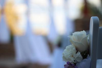 Wedgewood Menifee Lakes Bridal Show - 0024