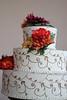 Wedgewood Menifee Lakes Bridal Show - 0006