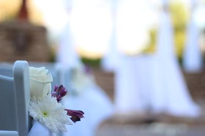 Wedgewood Menifee Lakes Bridal Show - 0028