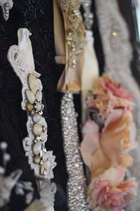 Wedgewood Menifee Lakes Bridal Show - 0021