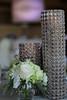Wedgewood Menifee Lakes Bridal Show - 0010