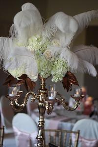 Wedgewood Menifee Lakes Bridal Show - 0018