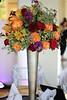 Wedgewood Menifee Lakes Bridal Show - 0015