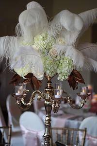 Wedgewood Menifee Lakes Bridal Show - 0020