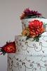 Wedgewood Menifee Lakes Bridal Show - 0007