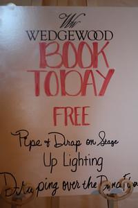 Wedgewood Sierra La Verne - 0005