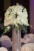 Wedgewood Sierra La Verne Bridal Show - 0020